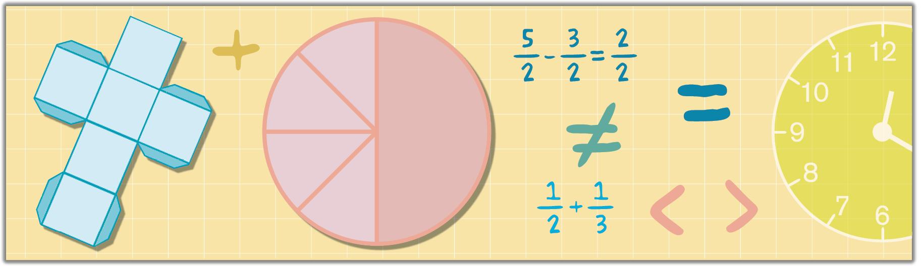 Kirjallisuutta: Ymmärrä matematiikkaa