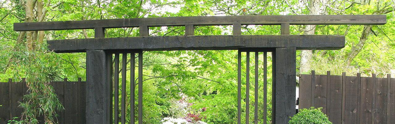 Suunnikkaan pinta-ala japanilaisittain