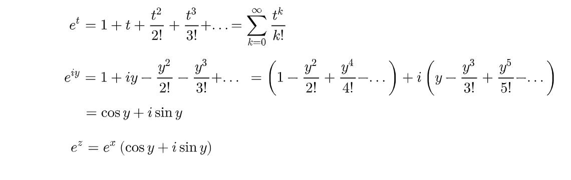 Voivatko vain asiantuntijat ymmärtää matematiikkaa?