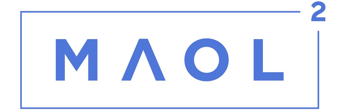 MAOL2 - uusi palvelu tukemaan oppimista