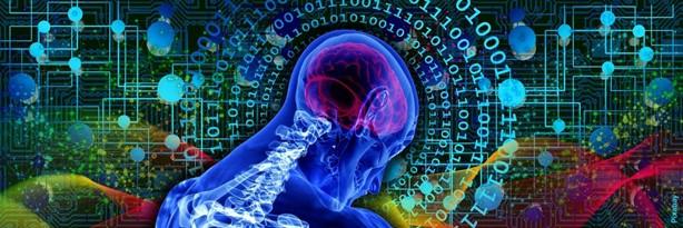Perushahmotusta ohjelmointiin 1: tietokone, ohjelmointi, algoritmi