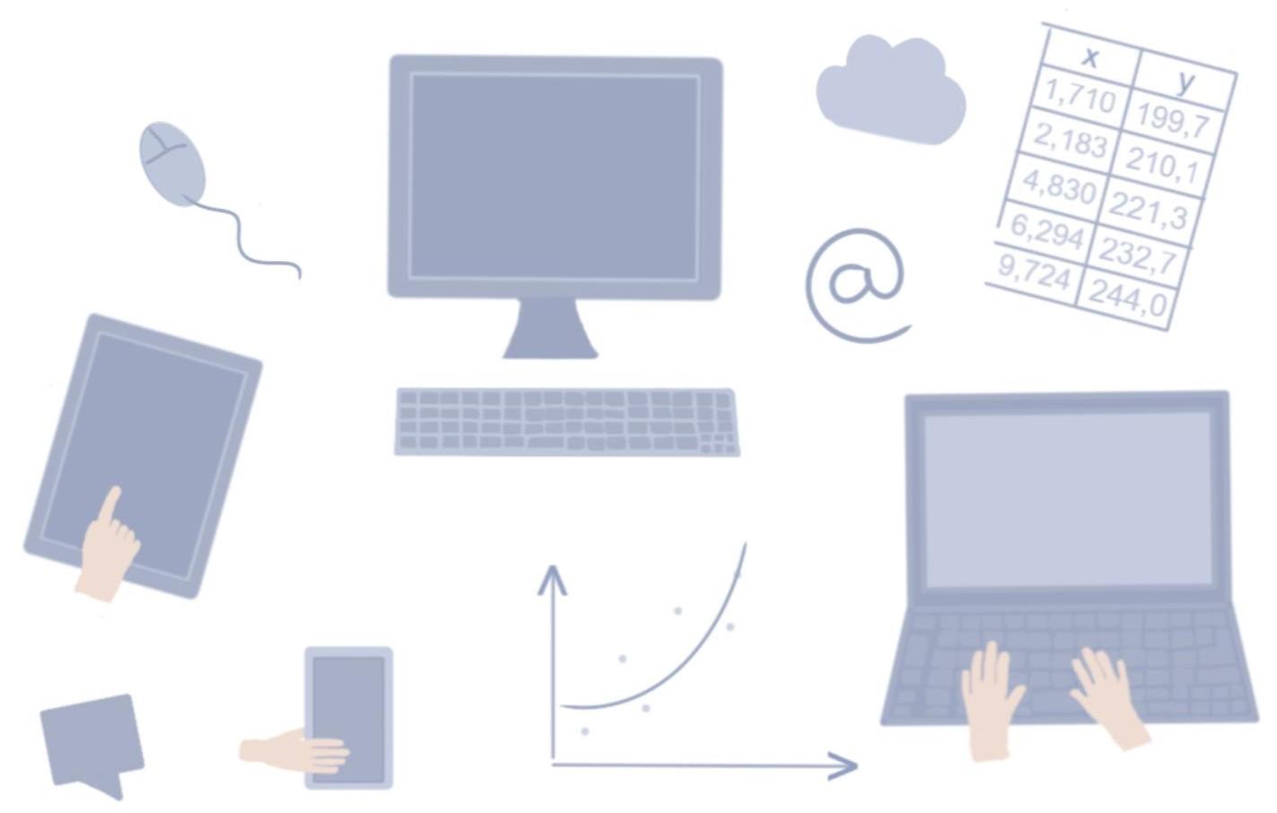 Lukion fysiikan opettajien suhtautuminen opetuksen digitalisaatioon