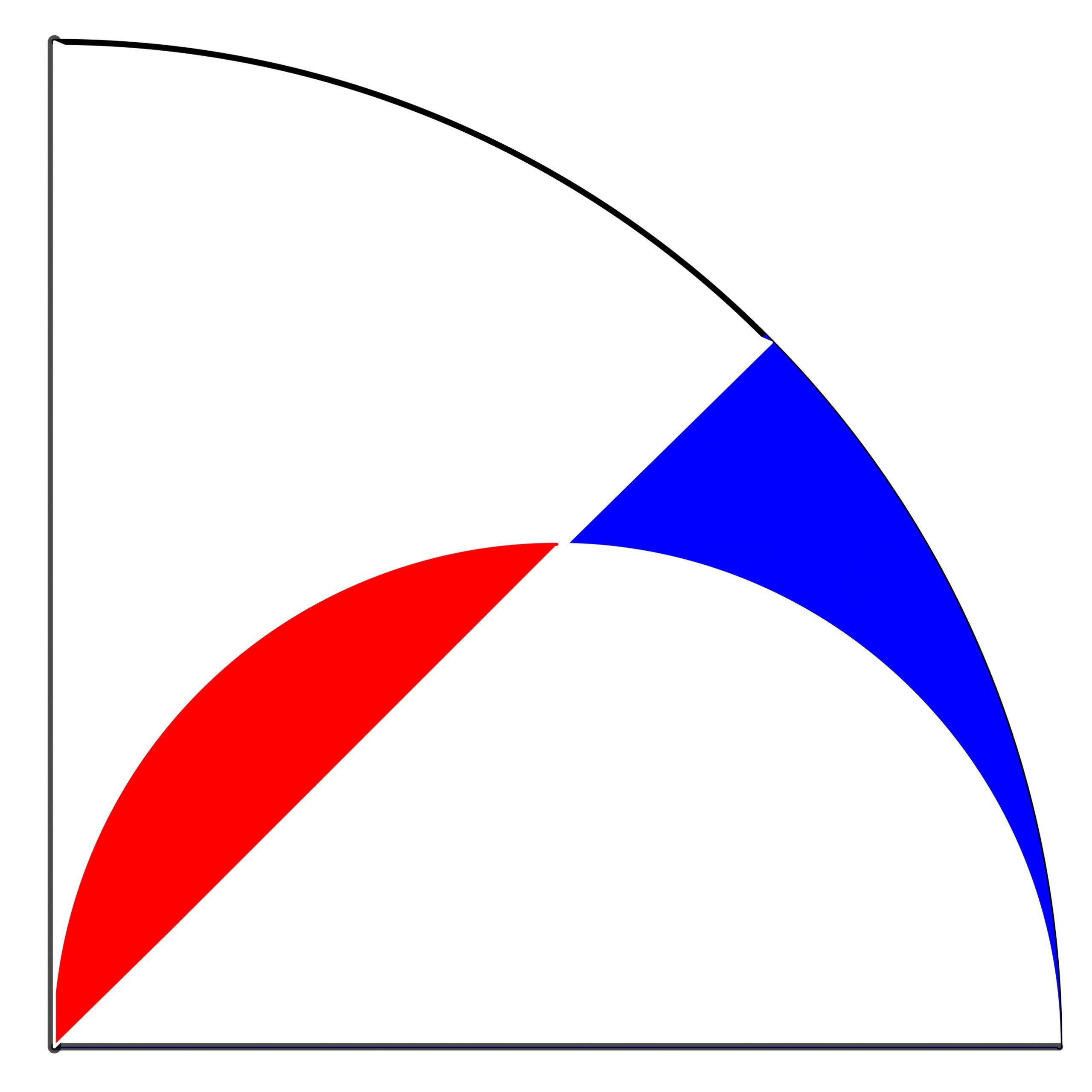 Riemua matematiikasta