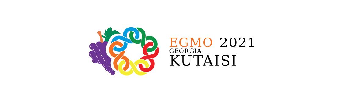 Euroopan tyttöjen matematiikkaolympialaiset (EGMO) 2021